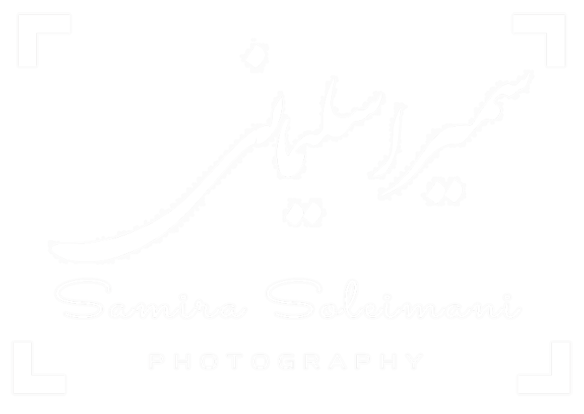 Samira Soleimani